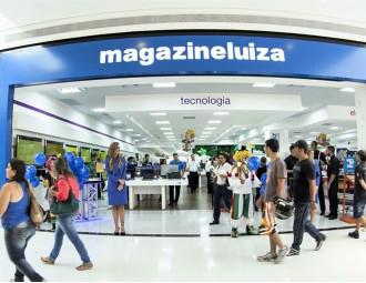 magazine-luiza-1170x783.jpg