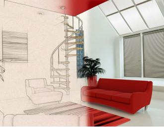 3d-house_decoration.jpg