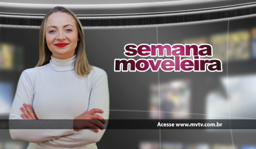 semana-moveleira-foto-video.jpg