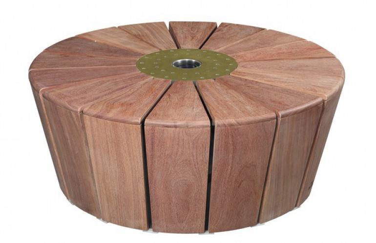 madeira-premio.jpeg