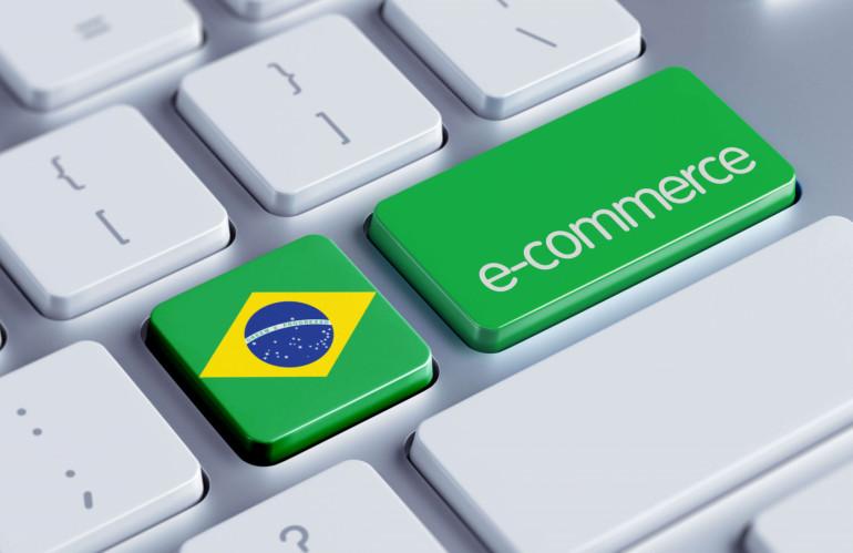 e-commerce-brasil-1.jpg