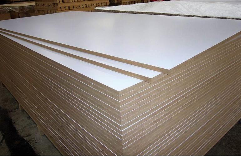 Titanium-White-Melamine-Coated-MDF-Board.jpg