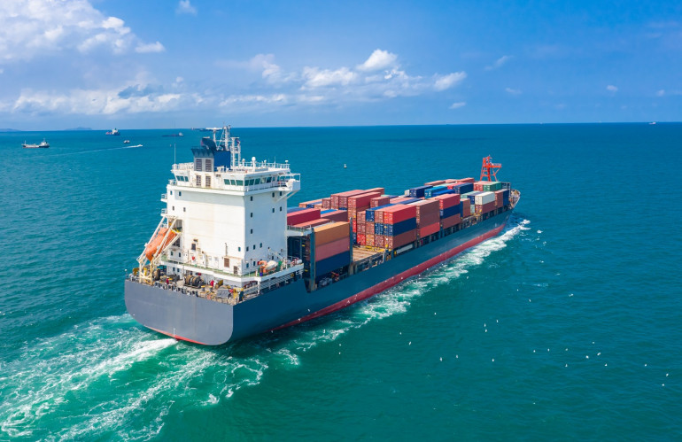 shipping-cargo-containers-businesses-services-import-and-export-international.jpg