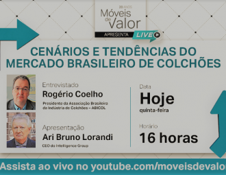 Live-Rogerio_hj.png