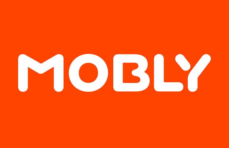 mobly.jpg
