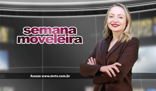 semana-moveleira-foto-video.png