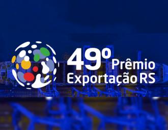 49_premio_exportacao_PORTAL.png