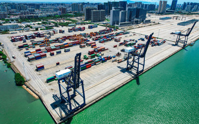aerial-photography-of-container-terminal.jpg