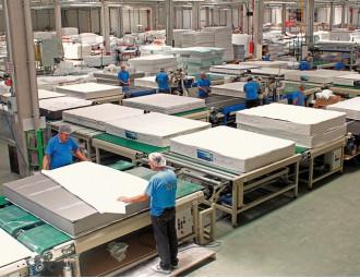 mattress_industry.jpg