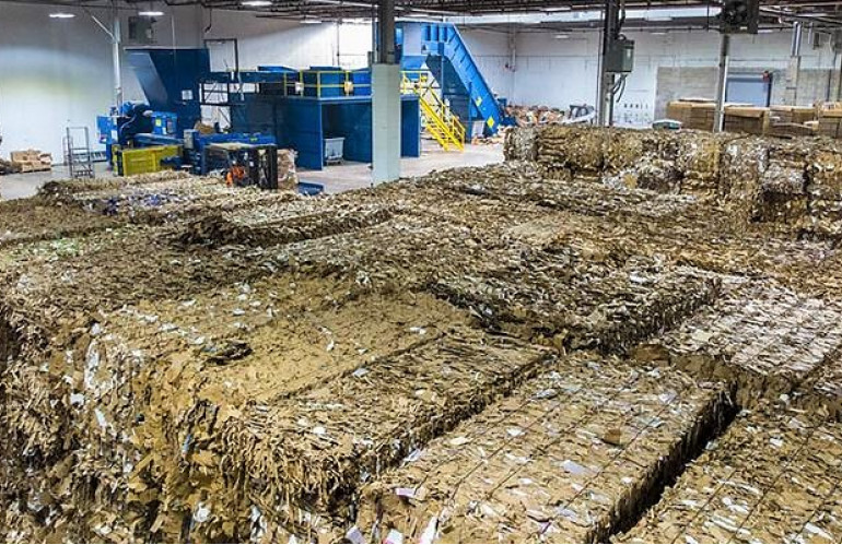 DS-Smith-reading-pa-Recycling-Facility.jpg