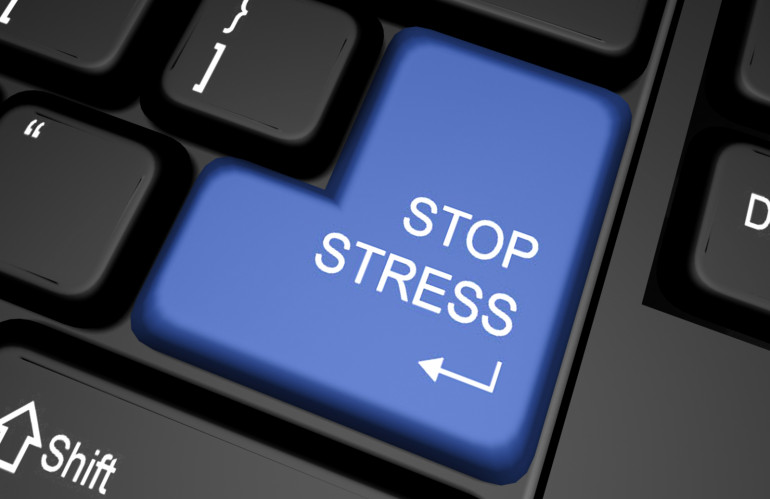3d-keyboard-with-stop-stress-button.jpg