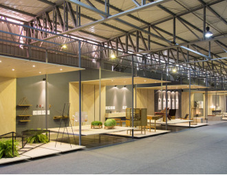 Mostra_Premio_Salao_Design_2018_-_foto_Augusto_Tomasi_(3).JPG