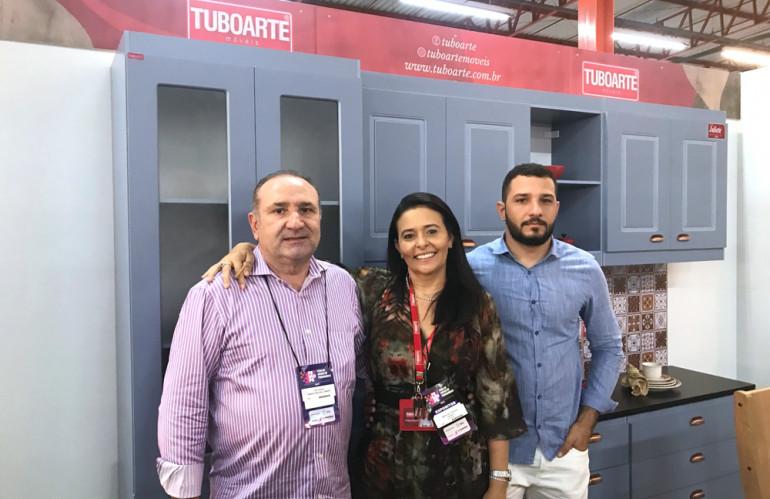 foto_familia_Tuboarte.jpg