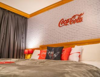 01-suite-coca-cola---mabu---1.jpg