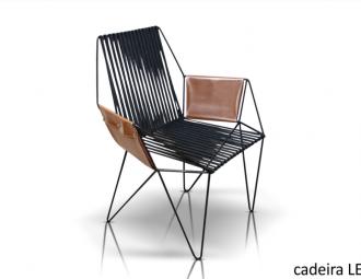 Cadeira_Levi.png