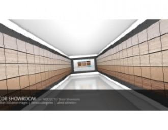 decorshowroom.jpg