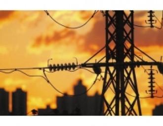 energia-eletrica-industria.jpg