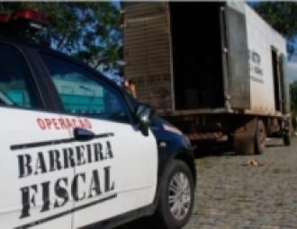Barreira-Fiscal.jpg