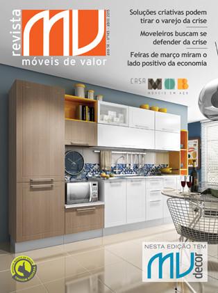 capa-mv145-cor.jpg