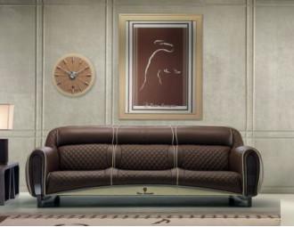 lamborghini-sofa-imola.jpg