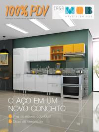 capa-revista-casaMob-web-cor.jpg
