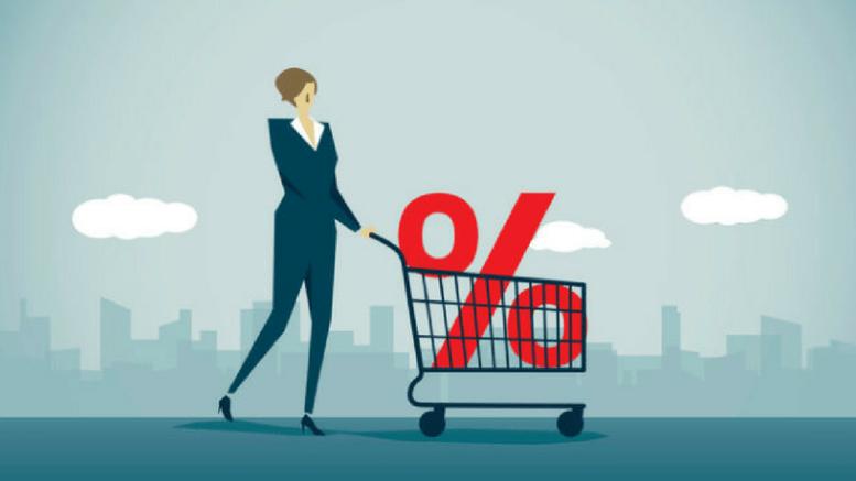 Amazon dá até 80% de desconto em produtos; confira
